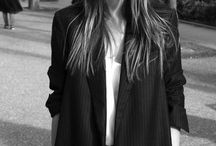 Caroline de Maigret Style