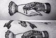 tattoo re