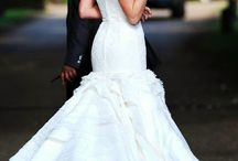 Fresh Wedding Fashion / Fresh Wedding Fashion Trends