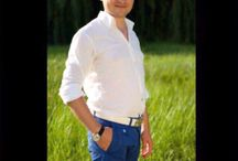 Юмор #kolodenis 26.04.2015 / Юмор, демотиваторы