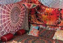 Hippies / Hippies