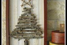 Christmas / by Diane Chadwick