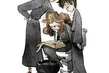 Harry Potter 2