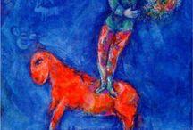 pintores y cuadros ....adoro
