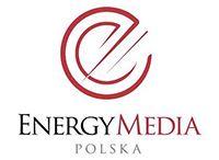 Energy Media Polska / Jesteśmy grupą ludzi z pasją, wieloletnim doświadczeniem, którzy zajmują się szeroko pojętym doradztwem reklamowym.  Jesteśmy w stanie zaproponować niestandardowe rozwiązania, podsunąć oryginalne pomysły i dynamicznie dostosowywać się do potrzeb Twojej firmy.   Nasze podejście do każdego projektu poprzedza dokładna analiza potrzeb klienta pod kontem jak najprecyzyjniejszego dotarcia do grupy odbiorców.