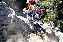 Alanya Enduro Motocross Club Haberler / Haberleri ve Etkinliklerden Haberdar olamk istiyorsanız, sitemizi ziyaret edin. Eğlenceli vakşit geçirmeniz dileği ile. ALANYA ENDURO MOTOCROSS CLUB