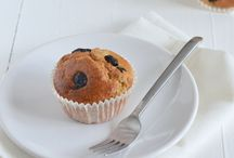 muffins and cupcakes en zo