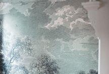 // wallpaper
