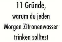 A.Zitrone