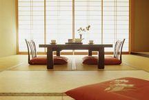 Home Design DIY^^