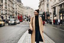 London Travel / Travel | England | Living In | Turist | Inspiration | Tips