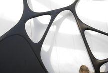 Modern|Design