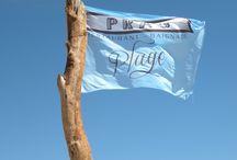 Nos Partenaires - PRAO PLAGE - / Private Beach - Restaurant - Lounge Bar - Receptions - Snack http://www.praoplage.com/