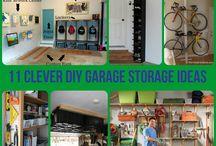 Storage!!!!!