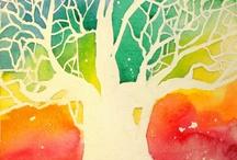reilu tree