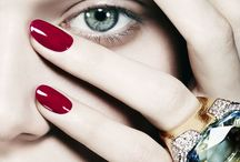 Manicure-colors
