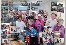 CM15015 Easter Treats in SA / 1 - 7 April 2015