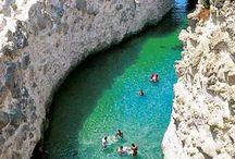 Grecia plaje insule