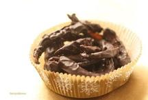 jedzenie_słodkie - przepisy