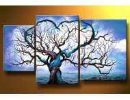 Seascape - Oil Paintings / Beautiful seascape scenic paintings.
