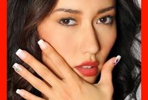 Essential Care / Beauty & Nail Salon