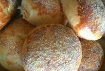 yemek poca börek