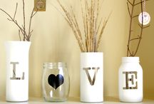 Jar art