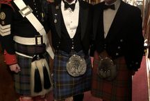 Keeper of the Quaich Ceremony / The Keepers of the Quaich is an exclusive and international society that recognises those that have shown outstanding commitment to the Scotch Whisky industry.