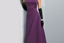 DaVinci Maids / Love this brand! A vast color selection- sizes 4-30 and quick ship options available