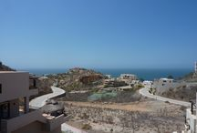 Pedregal Pacific View Lot