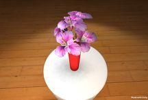 Bukiety 3D na Dzień Matki / Bukiety 3D na Dzień Matki https://florysta3d.pl/