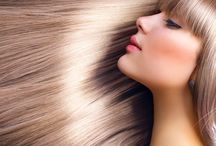 saç uzatma formülleri