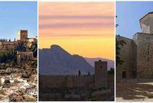 Misiones Comerciales en Madrid y Guadalajara