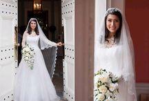Wedding : S & M / Barker Evans Photography www.barkerevans.com
