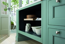 Sheraton Interiors Kitchen Storage Solutions / Sheraton Interiors Kitchen Storage solutions designed around you, manufactured in Germany to exacting standards. All our clever storage solutions bring the contents of the cupboard to you, so your items are easy to organise and access.