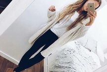 -> Style