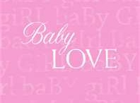 Baby Shower items / by ♥Jany♥ ♥Bond♥