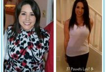 Health, Weight Loss, Fitness / by Cyle Swartz