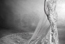 WEDDING DRESSES PRONOVIAS 2017