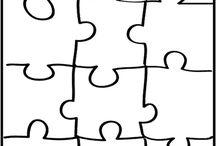 Puzzle/Games