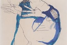 ART- sketch