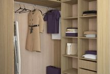 Гузель гардероб