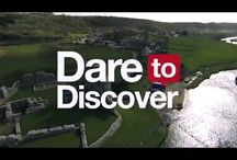 Dare to Discover #Bridgend / Dare to discover your Perfect Day in Bridgend and there's even an App http://itunes.apple.com/gb/app/dare-to-discover/id553179667?mt=8