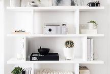 Výzdoba bytu