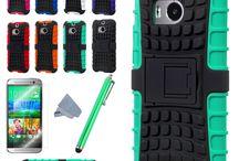 Phone cases 1O DVC