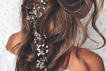 Hair and beauty