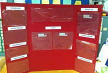 CMP - Display Boards