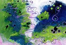 Sue's Abstracts