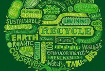 Tesina 2018 - sostenibilità