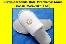 Agen Sandal Hotel Grosir Piranhamas Group +62- 81.2529.7389 (T-sel) / Jual Sandal Hotel Grosir Jakarta,Grosir Sandal Hotel di Jakarta  Kami adalah Supplier amenities hotel di Indonesia yang mendistribusikan dan mensupplai semua keperluan Amenities hotel PESAN SEKARANG JUGA, Hubungi Customer Service Representatif kami : (Call / SMS / WhatsApp) :  +62-81.2529.7389 (Simpati) Alamat : JL. Piranha Atas V / 01, Tunjung Sekar, Malang Telp Kantor : 0341 - 547.5454 Email : Silvi_eko@yahoo.co.id Website : www.piranhamasgroup.com Upload By : L.A. Mahendra